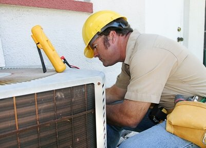 AC Repair Bonney Lake