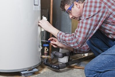 Heating Repair Bonney Lake
